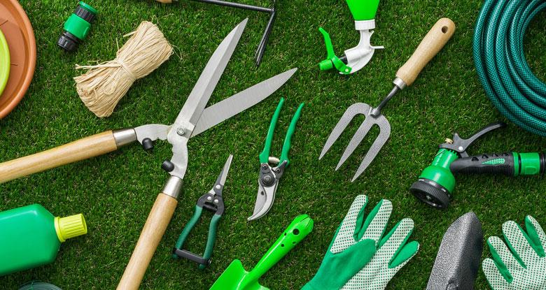 zahradnicke-nastroje-kysucke-nove-mesto