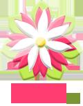 logo-jarza
